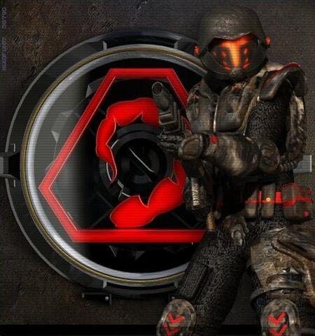 File:Nod Combat Armour.jpg