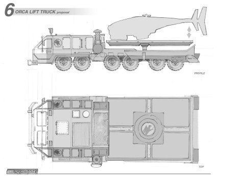 File:Renegade ORCA LiftTruck concept art.jpg