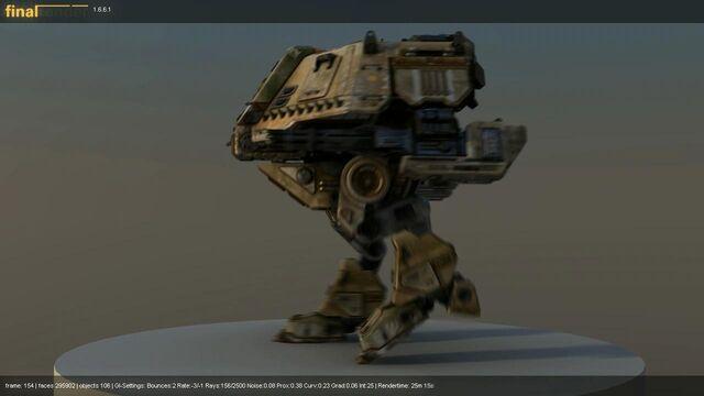 File:CNCKW Wolverine 3.jpg
