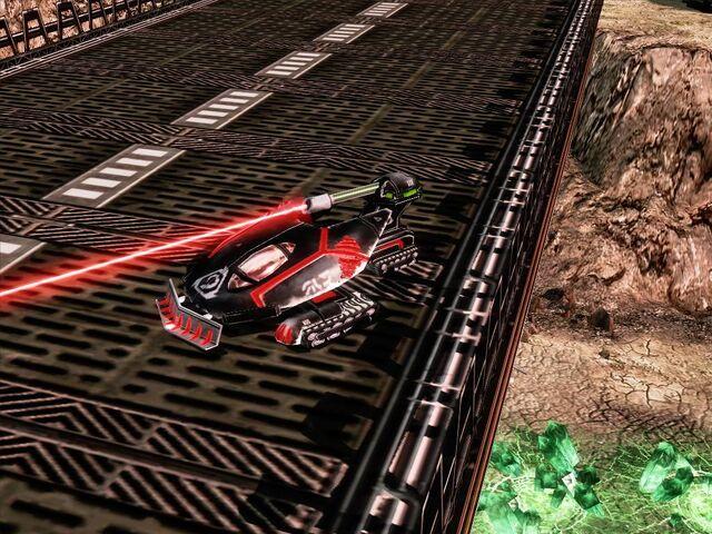 File:Laser Scorpion.jpg