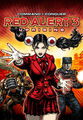 Red-alert-3-uprising-coverart.jpg