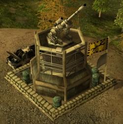 File:Generals Artillery Platform.jpg