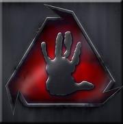 File:Black hand.jpg