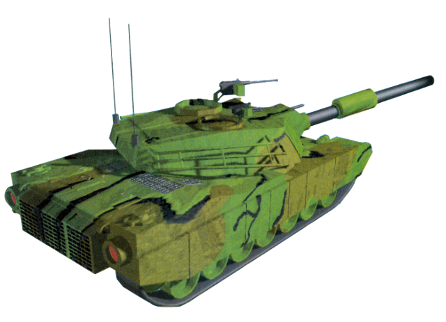File:TD Medium Tank Render.png