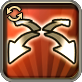 File:RA3 Empire Unpack Icons.png