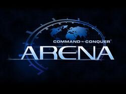 C&C Arena