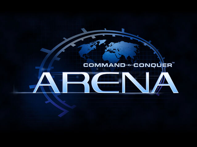 File:C&C Arena.jpg