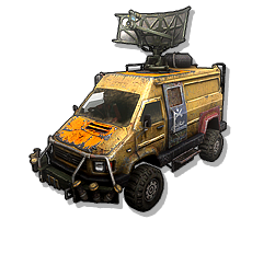 File:GU LightCasterVehicle Portrait.png
