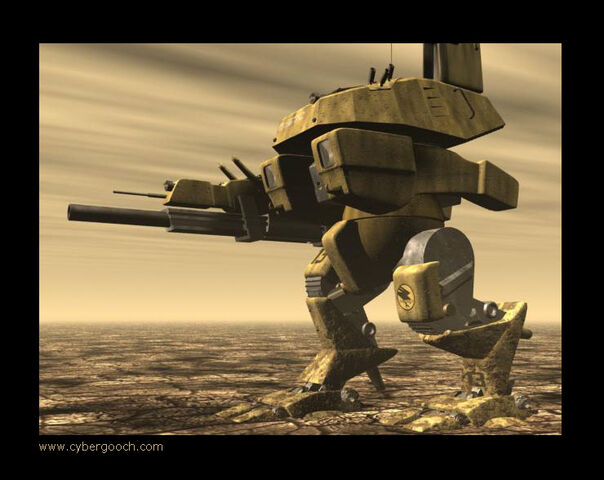 File:Titan CC2 render.jpg