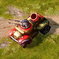 File:RA3 Bullfrog Transport.jpg