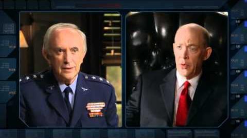 C&C Red Alert 3 - Allies Chapter 4-1