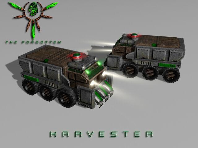 File:Harvesterrender.jpg