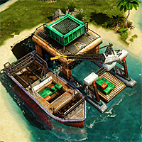 File:RA3 Dry Dock.jpg