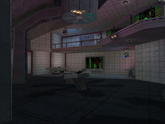 File:CNCR PP Control Center 2.jpg
