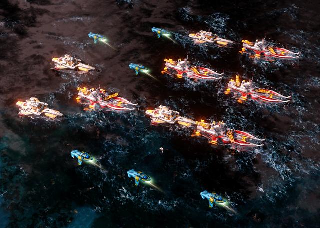 File:Imperial Reinforcement Fleet.png