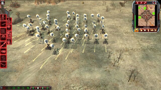 File:Specter Brigade.jpg