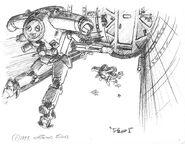 CNCTD XO Jetpack concept art 2