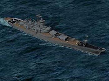 File:Allied Cruiser.jpg