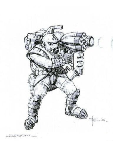 File:RA2 Devastator Concept Mid.jpg