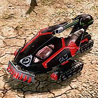 File:CNCTW Scorpion Tank Upgrade.jpg