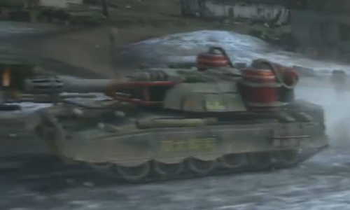 File:APA Dragon Tank 02.png