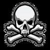 CNCTW GDI Commando Corps