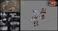 KW ZOCOM Grenadier Squad Upgrade Render.jpg
