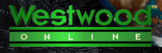 Westwood Online logo