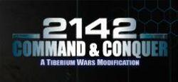 2142c&c title