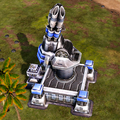 Proton Collider Ingame.png