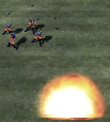File:TW Grenadier Squad Firing.jpg