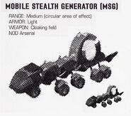 FS Mobile Stealth Generator Manual Render