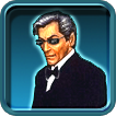 File:RA3 Spy Icons.png