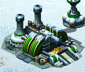 File:RA2 Allied Refinery Beta.png