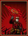 Ra3 propaganda.png