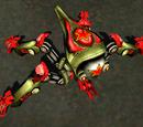 Sversky Robot Works