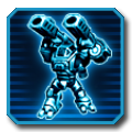 File:CNC4 Zone Defender Cameo.png