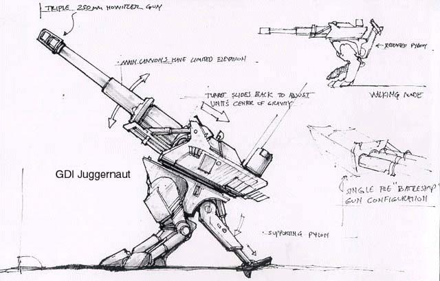 File:CNCFS Juggernaut Concept Art.jpg