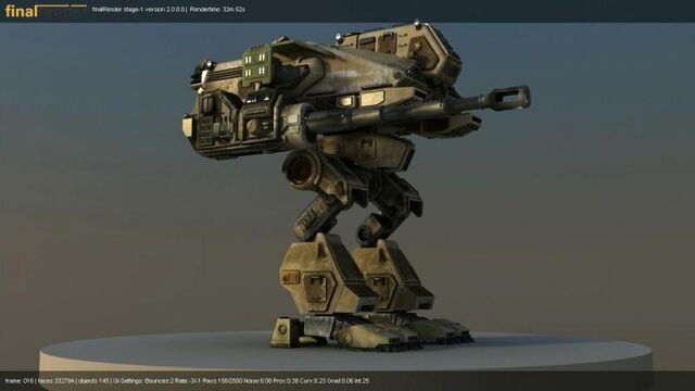 File:CNCKW Titan 5.jpg.jpg