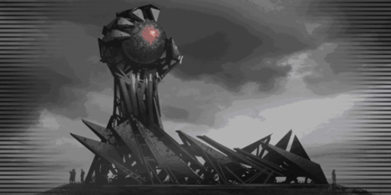 File:CNCTW Hand of Nod Concept Art 2.png