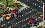 File:RA2 Sentry Guns.png