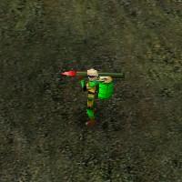 File:Toxintrooper.jpg