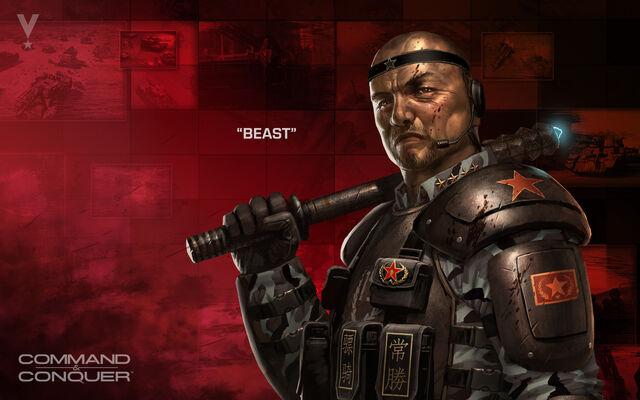 File:CnC Gen2 Wallpaper Beast.jpg
