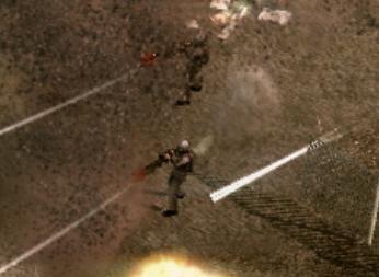 File:Militant rocket squad early Predators.jpg