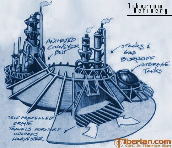 File:TSTiberiumrefinery2 Concept.jpg