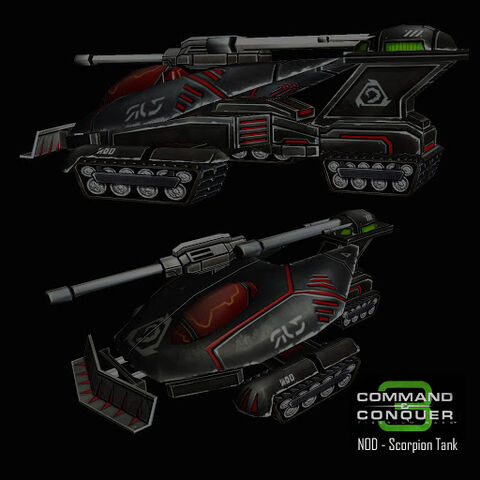 File:TW Scorpion Tank Render Pack.jpg