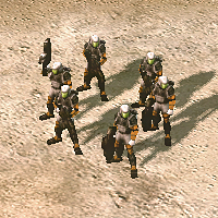 File:CNCKW Rifleman Squad Upgrade.jpg