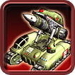 File:RA3 V4 Rocket Launcher Icons.png
