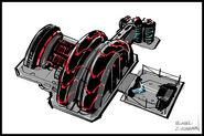 Technologylab Concept
