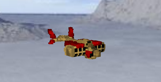 File:CNCTS Orca Fighter Voxel.png